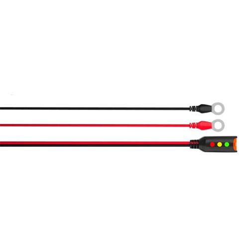 CTEK - CTEK Comfort Connect Indicator Eyelet