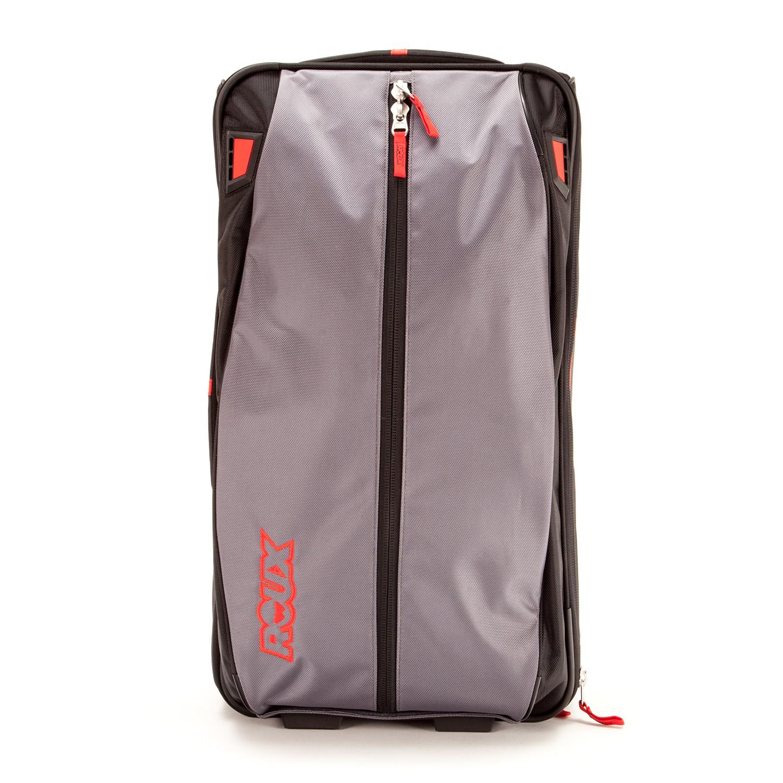 "Top View, Roux - 24"" Jet Bag, Part Number: RXB05-15542"