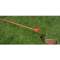 Golf Score Changer - dfs-web.com