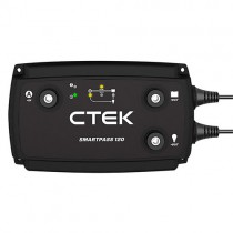 CTEK - SMARTPASS 120, Part Number: 40-185