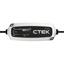 CTEK - CT5 TIME TO GO, Part Number: 40-255