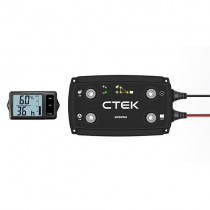 CTEK - 20A OFF GRID, Part Number: 40-256