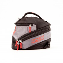 Side View, Roux - GT Helmet Bag, Part Number: RXB01-15542