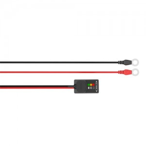 CTEK - CTEK Comfort Connect Indicator Panel (10.8ft), Part Number: 56-531
