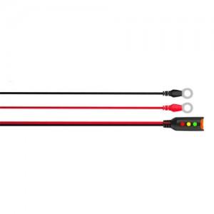 CTEK - CTEK Comfort Connect Indicator Eyelet (M6), Part Number: 56-629