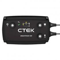 CTEK - SMARTPASS 120, Part Number: 40-185