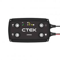 CTEK - D250SA, Part Number: 40-186