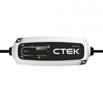 CTEK - CT5 TIME TO GO, Part Number: 40-255