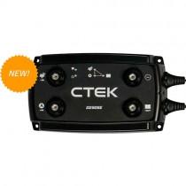 CTEK - D250SE, Part Number: 40-315
