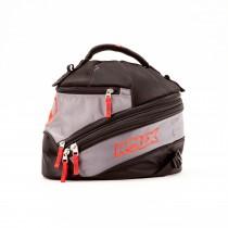 Side View, Roux - GT Helmet Bag, Part Number: RXB01-15542